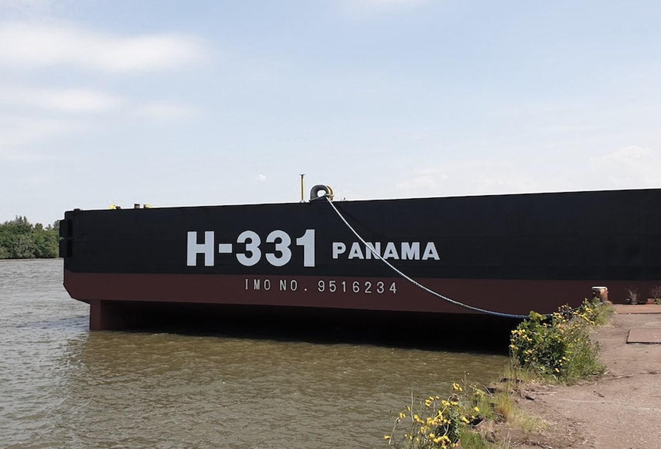 H-331